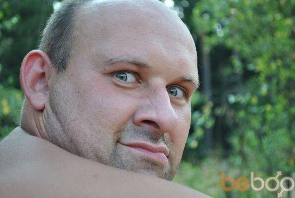 Фото мужчины Sinrex, Москва, Россия, 39
