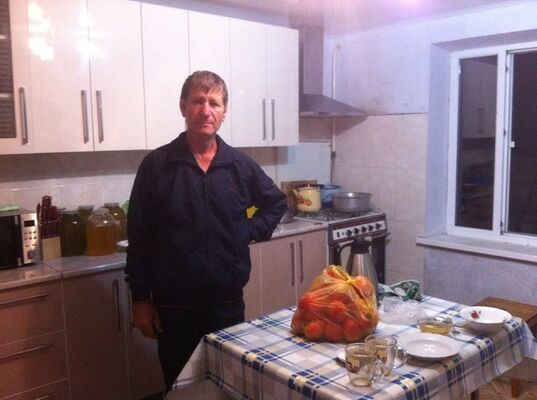 Фото мужчины Ваня, Кишинев, Молдова, 66