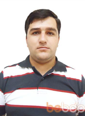 Фото мужчины arhitektor, Ашхабат, Туркменистан, 38