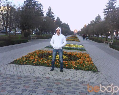 Фото мужчины grisha, Краснодар, Россия, 31