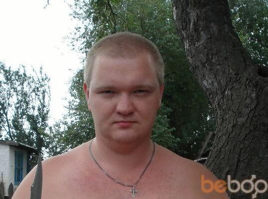 Фото мужчины eagle, Москва, Россия, 31
