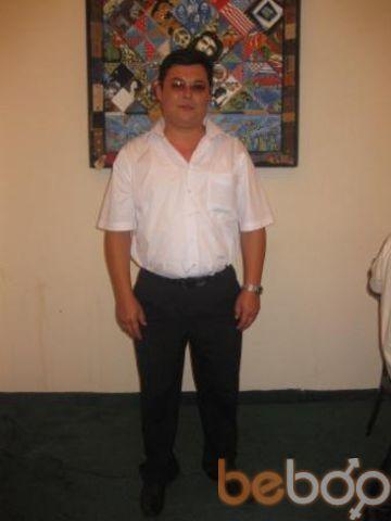 Фото мужчины xakis, Ташкент, Узбекистан, 41