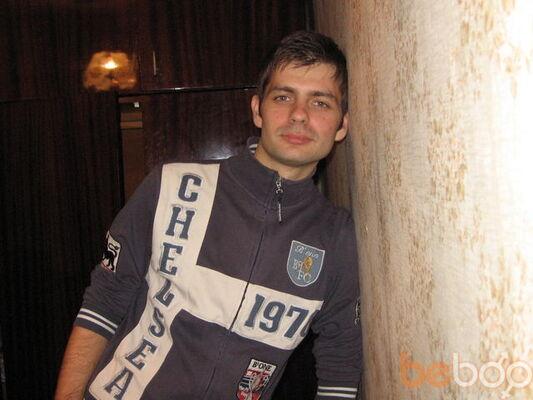 Фото мужчины SadPotatos, Киев, Украина, 34