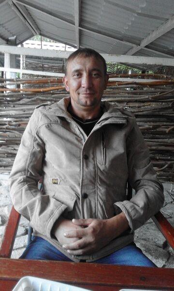 Фото мужчины Александр, Актобе, Казахстан, 38