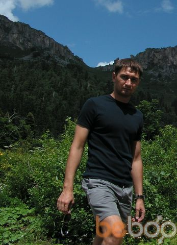 Фото мужчины zrsh, Уфа, Россия, 33