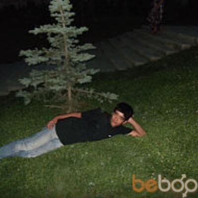 Фото мужчины ulugbek7, Самарканд, Узбекистан, 28