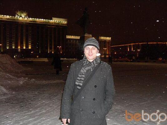 Фото мужчины gudi, Санкт-Петербург, Россия, 37
