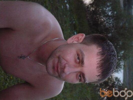 Фото мужчины mnxorel, Орел, Россия, 38