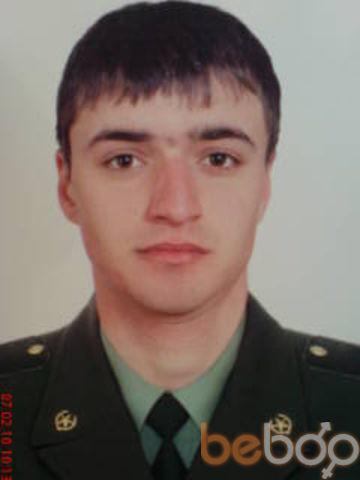 Фото мужчины DAGESTANEC, Нальчик, Россия, 27