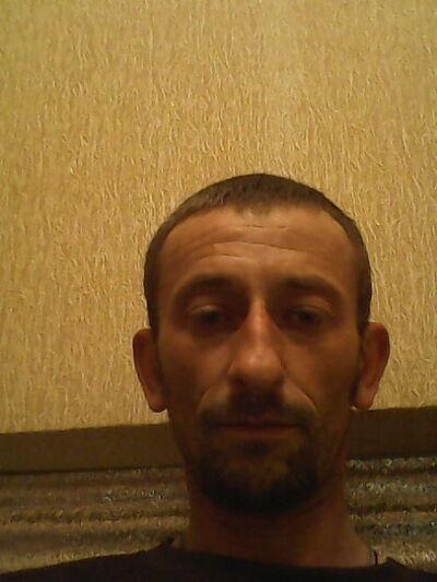 Фото мужчины Алексей, Львов, Украина, 40