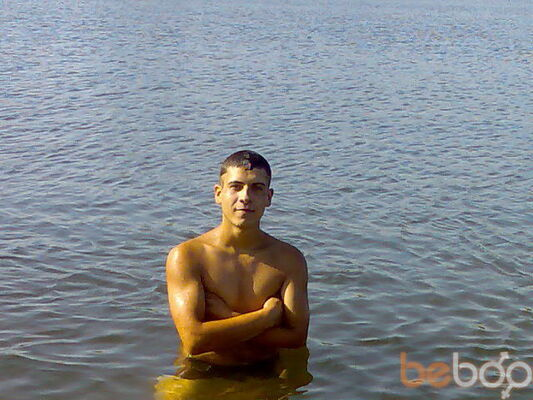 Фото мужчины piton, Мариуполь, Украина, 27