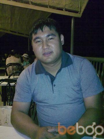 Фото мужчины Erbol, Актау, Казахстан, 33