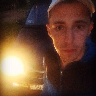 Фото мужчины Vlad, Минск, Беларусь, 25
