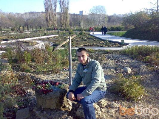Фото мужчины raddut, Кишинев, Молдова, 26