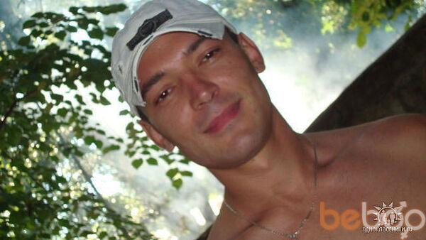 Фото мужчины spartak5, Кишинев, Молдова, 34