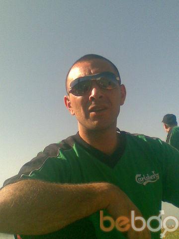 Фото мужчины QOTO, Ереван, Армения, 38