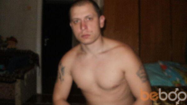 Фото мужчины trutik, Находка, Россия, 32