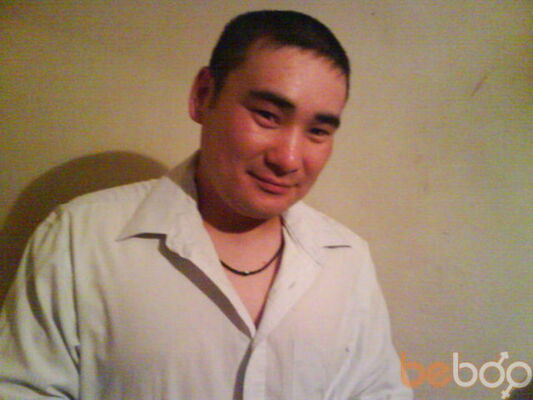 Фото мужчины Тима, Темиртау, Казахстан, 30