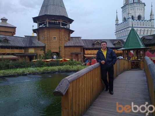 Фото мужчины Валерий, Москва, Россия, 52