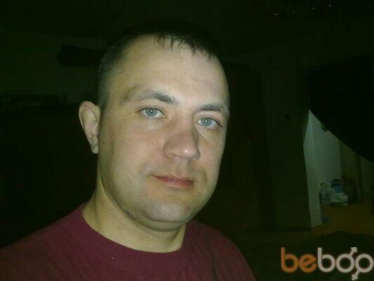Фото мужчины denis026, Пятигорск, Россия, 38