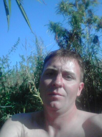 Фото мужчины Дмитрий, Новосибирск, Россия, 37