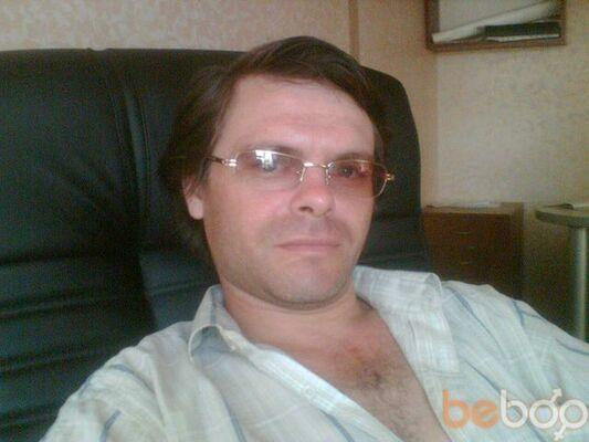 Фото мужчины Олег, Бердянск, Украина, 43