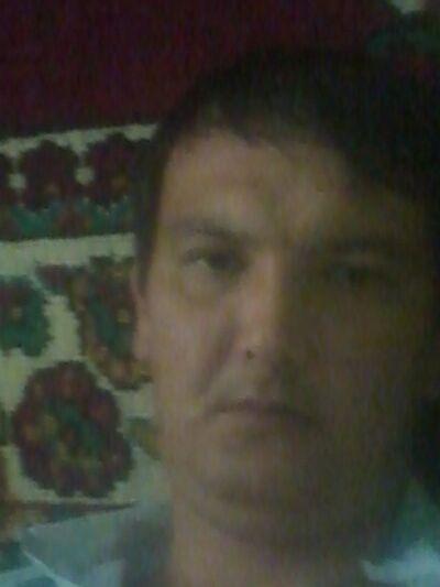 Фото мужчины Ерлан, Арысь, Казахстан, 30