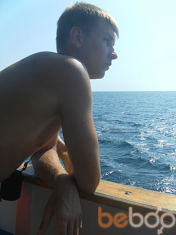 Фото мужчины Юрий, Минск, Беларусь, 26