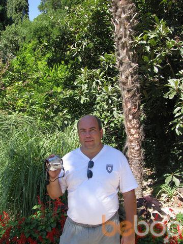 Фото мужчины Sexy Sax, Мариуполь, Украина, 44