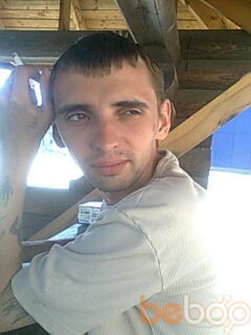 Фото мужчины scat, Барнаул, Россия, 30