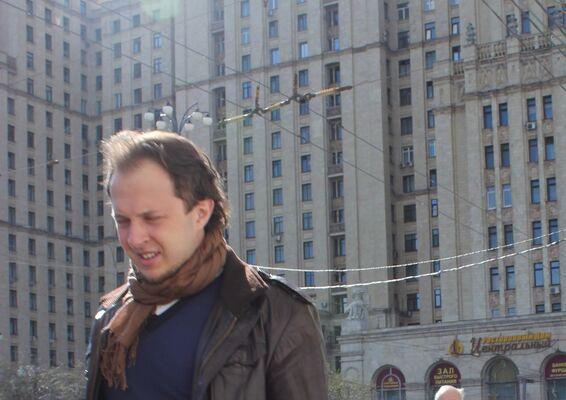 Фото мужчины юрий, Шахты, Россия, 46