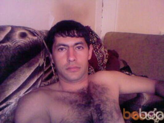 Фото мужчины metis, Баку, Азербайджан, 33