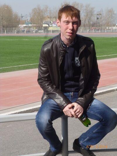 Фото мужчины александр, Ачинск, Россия, 28