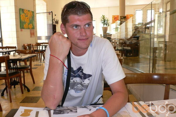 Фото мужчины Мишаня, Винница, Украина, 32