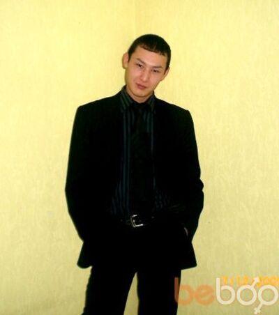 Фото мужчины sexy boy, Костанай, Казахстан, 30
