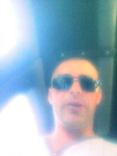 Фото мужчины Юра, Киев, Украина, 35