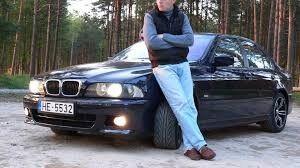 Фото мужчины андрей, Рени, Украина, 33