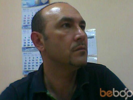 Фото мужчины Aleks, Волгоград, Россия, 43