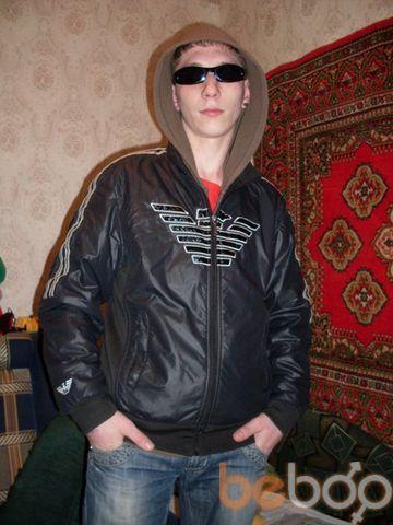 Фото мужчины проказник, Тула, Россия, 26