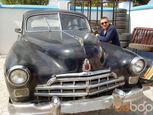 Фото мужчины artiom12, Кишинев, Молдова, 31