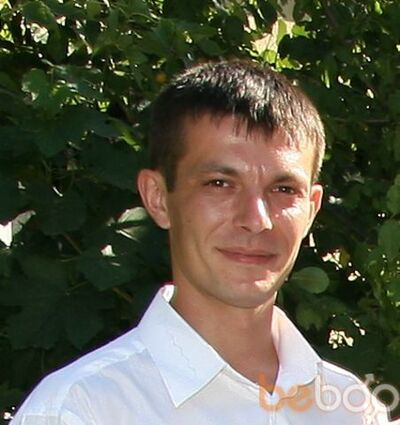 Фото мужчины dgeire, Шевченкове, Украина, 38