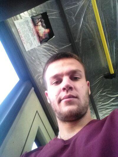 Фото мужчины Рома, Краснодар, Россия, 29