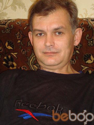 Фото мужчины Alexsexs19, Красноярск, Россия, 50