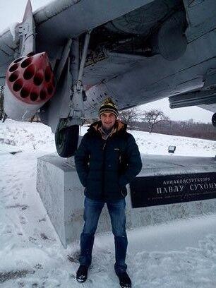 Фото мужчины Валерий, Минск, Беларусь, 37