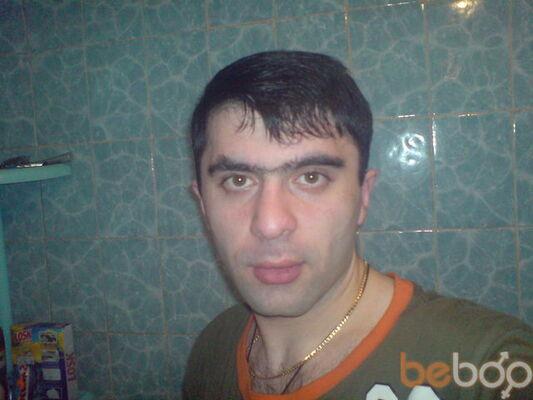 Фото мужчины 89058050770, Первоуральск, Россия, 32