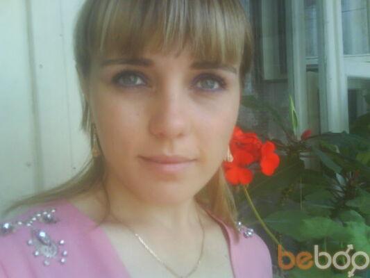 Фото девушки PREFECT, Минск, Беларусь, 31