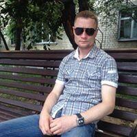 Фото мужчины Сережа, Киев, Украина, 33