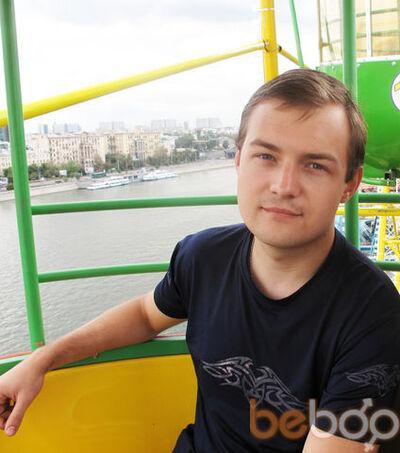Фото мужчины всегдахочуха, Балашиха, Россия, 33