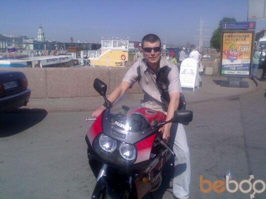 Фото мужчины Bob82, Санкт-Петербург, Россия, 37