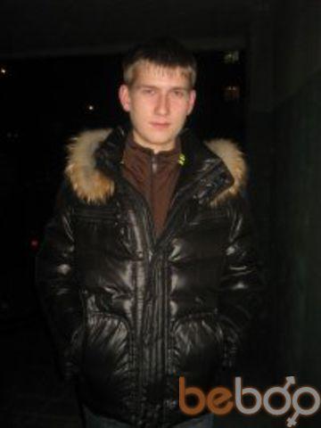 Фото мужчины 1111, Екатеринбург, Россия, 37
